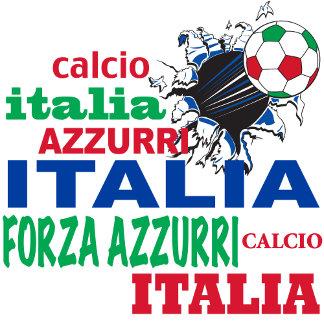 Italian calcio 4
