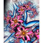 Alien Bouquet.png