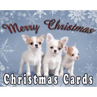 _5_Christmas Cards