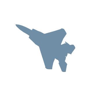 Fighter Jet 2