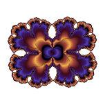 PurpleBrain.png