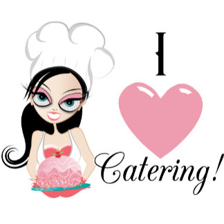 Cooks & Catering