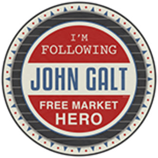 Free Market Hero