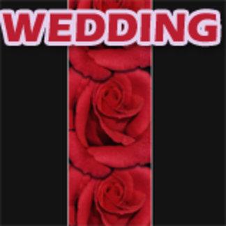 Wedding, Engagement, Romance, Valentine & Love