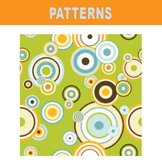 Patterns - Jewerly, Tech Cases, Decor, Bags, Gifts