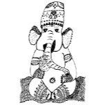 Ganasha Enlarged2.png