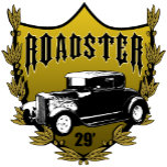 roadster-29-3.png