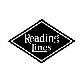 Reading Railroad Company