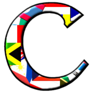 """C"" Nations"