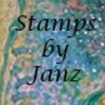 StampsbyJanz.jpg