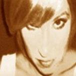 BLwhface.jpg