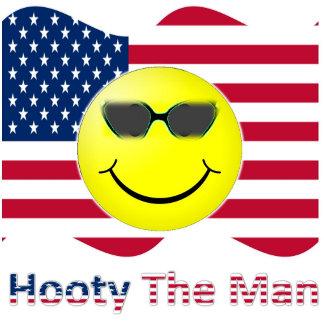 Hooty The Man