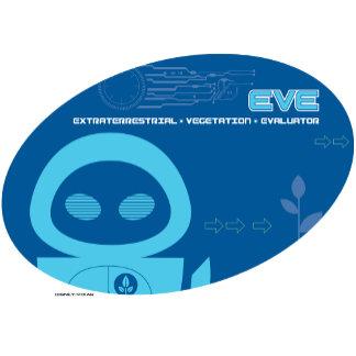 Eve Blue
