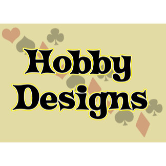 Hobby Designs