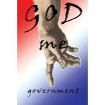 god_me_government_rwbback.jpg