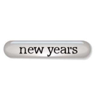 New Years T-shirts