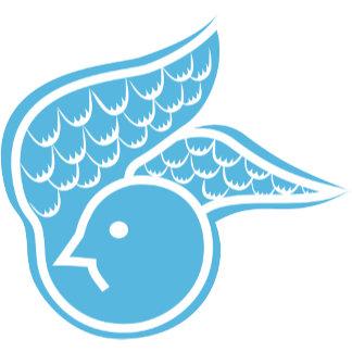 Lucky Bluebird