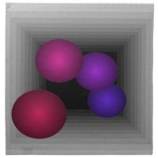 Color Fun Optical Illusion Infinity