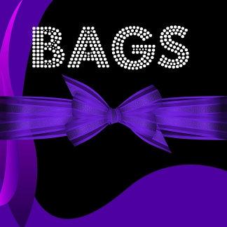 • BAGS