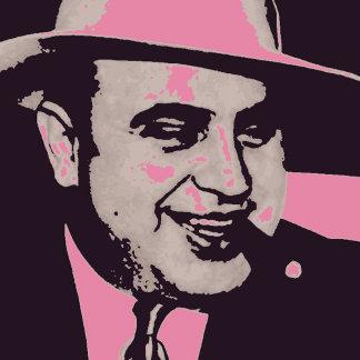 Chicago/Al Capone