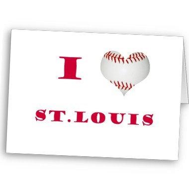 St. Louis, MO, USA