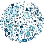 RandomButton.png