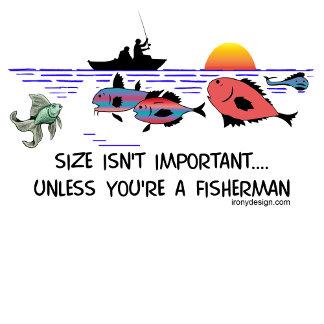 Fisherman Design
