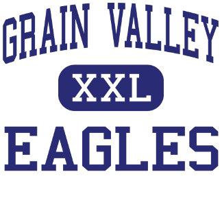 Grain Valley Middle School