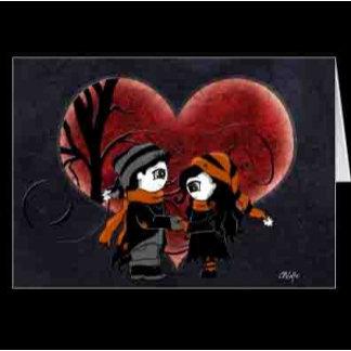 Love N' Valentine's