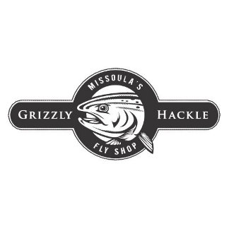 Grizzly Hackle