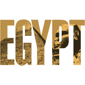 ➢ Egypt
