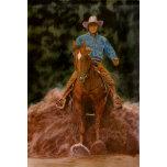 Cowboy-1.png