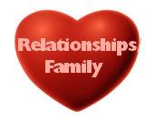 Relationships/Family