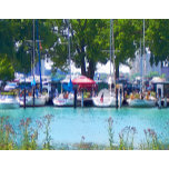 july11_dyc_sailboats.png