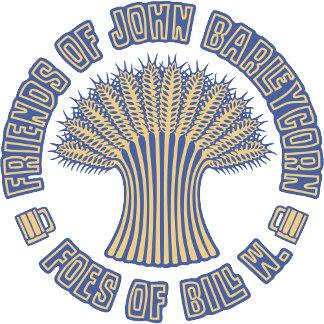 Friends of John B