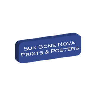 SGN Prints / Posters