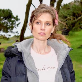 Lynda Anne