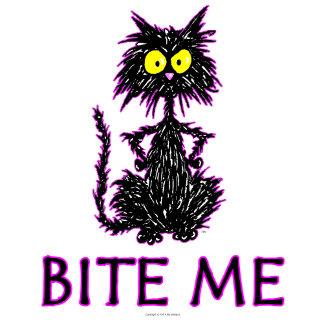 Bite Me!