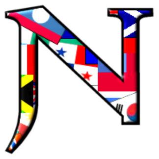 """""""N"""" Nations"""