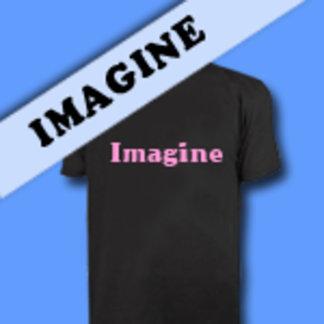 IMAGINE a Dozen Ways