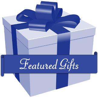 *New Inspirational & Motivational Gifts
