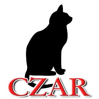 Cat Czar