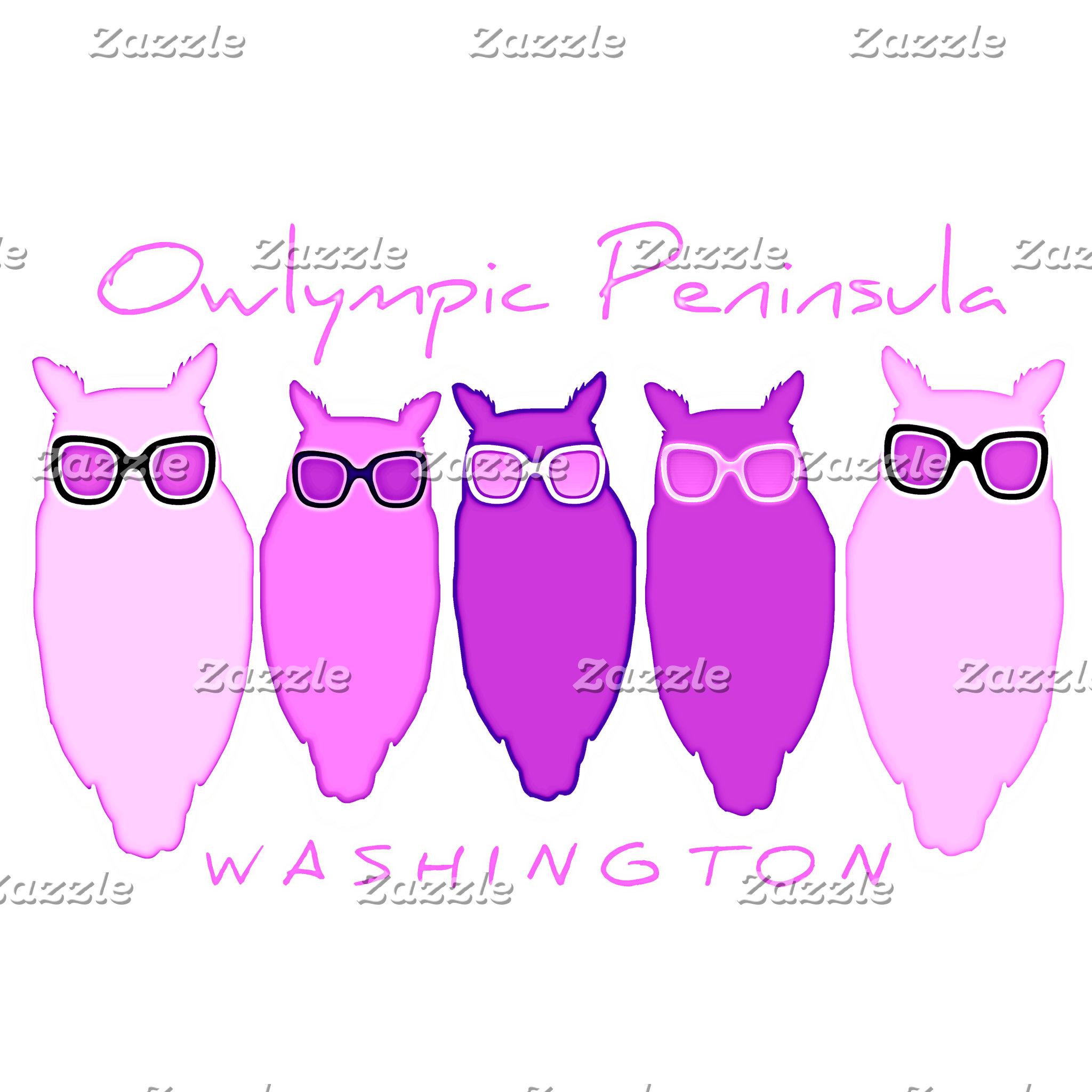 98382 Style Shop