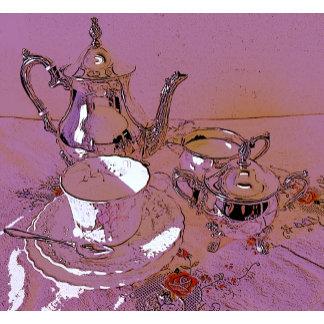 Food drink tea