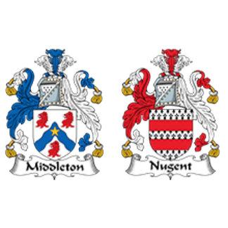 Middleton - Nugent