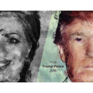 Vote Trump-Pence 2016