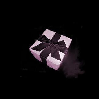 Pink Surprise Gift