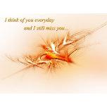 I Love You_white2.jpg