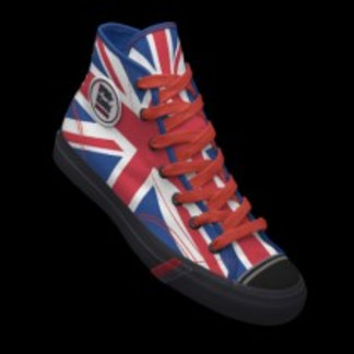 Britain - UK