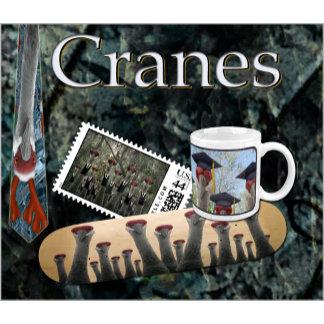 Cranes_Among_Us